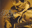 Different-string CD - D Givone