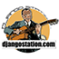 DjangoStation
